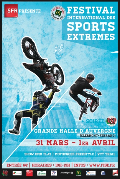 Fise_2012_clermont.jpg